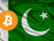 Buy and sell bitcoin in pakistan
