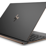HP Spectre 13 Notebook 2017 review: Best Laptop of the year