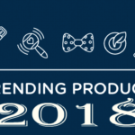 Top Trending Products to Sell Online in 2018