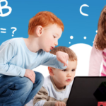 Free Online Games for Toddlers Age 3