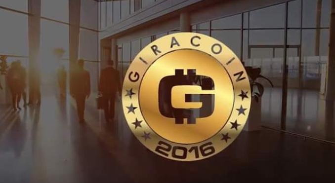 buy bitcoin in pakistan hyderabad
