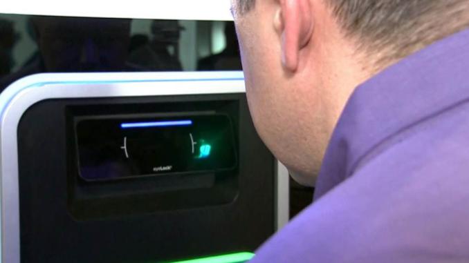 Hyosung Atm Machine - Future of Banking - Media Tech Reviews