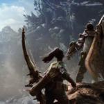 Monster Hunter World Tips to Play