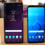 Samsung Galaxy S9 Features You Really Don't Know