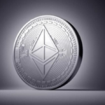 Ethereum to PKR   ETH to PKR   Ethereum's Future as a Crypto Currency