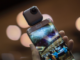 5 Trending New Gadgets 2018