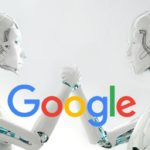 Artificial Intelligence does not favor Google to rank its own products