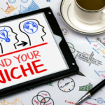 Trending Niche Ideas For 2018