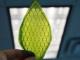 Artificial Silk Leaf 2018