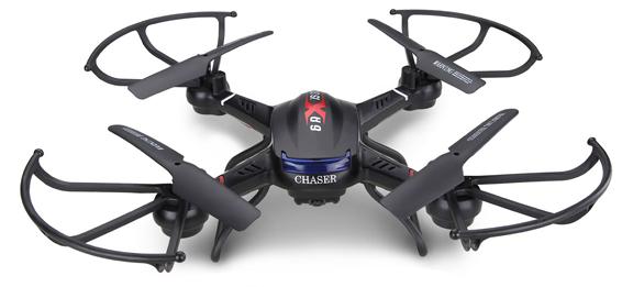 drone in australia under