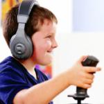 10 Best Kid Computer Games Free Play 2020