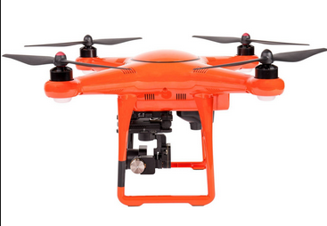 australia best drones to buy