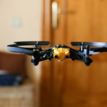 Best Drones under $200 in Australia 2020