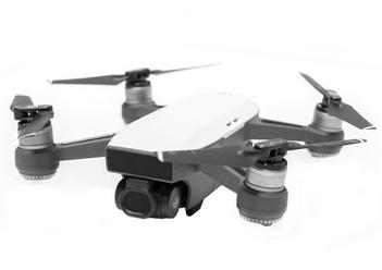 best drones australia 2018