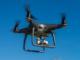 photography drones australia