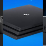 Best Game Consoles for Kids to Buy in 2020