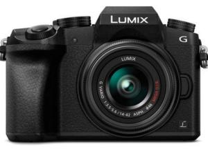best vlog camera under $500
