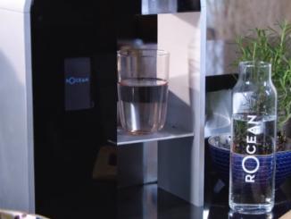 best tap water purifier 2018