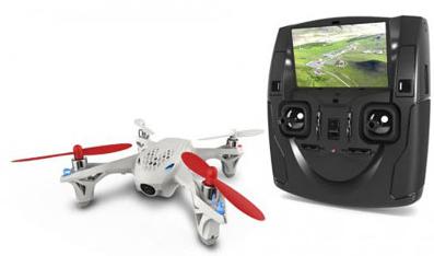 drones under budget