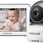 Long Range Baby Monitor to buy in 2018