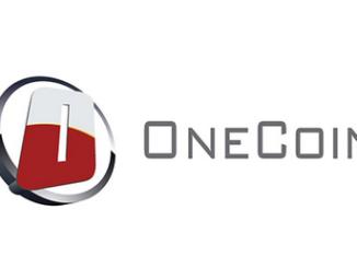 onecoin review in 2018