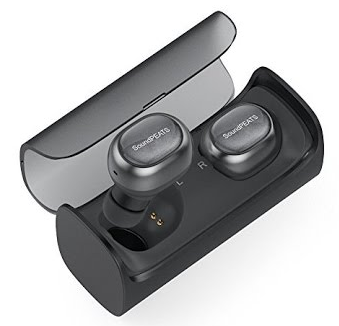 q29 wireless earbuds