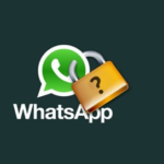 Whatsapp Data Security is in on the Verge after Facebook