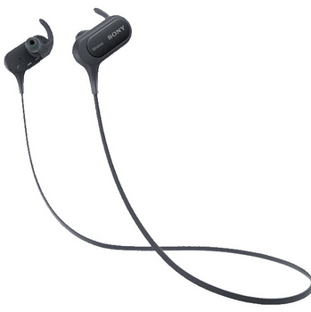 wireless earphones 2018