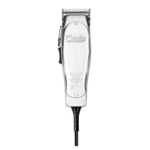 Andis Fade Master Clipper Review for Barbers 2020