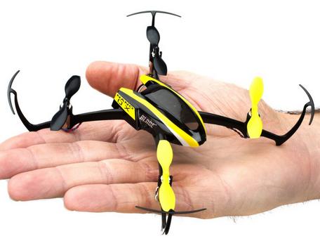 Blade Nano QX Quadcopter cheap drones