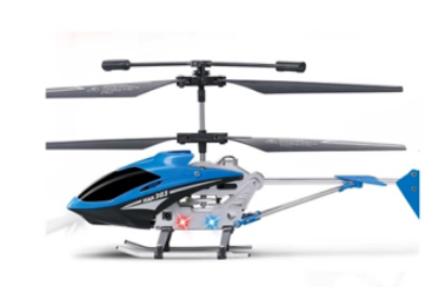 best remote control helicopters in india