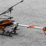 Best RC Helicopters in India 2020 [ Complete Guide]