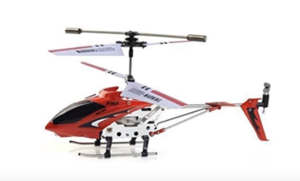 Safeplus RC helicopters