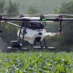 Best Agriculture Drones for Farmers in India 2020