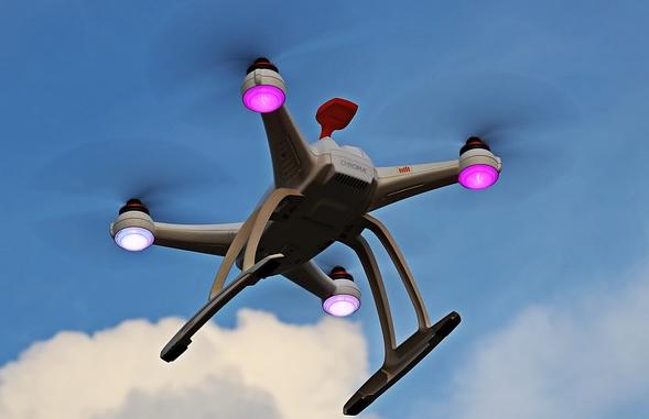 cheap drones canada beginners