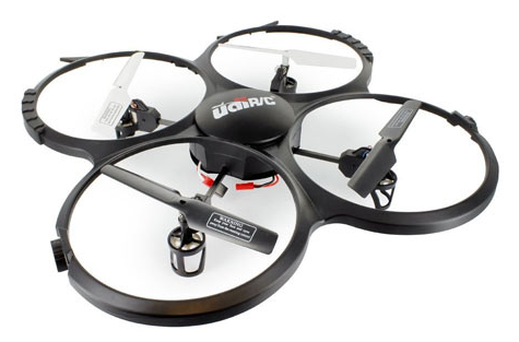 cheap drones in canada for beginners