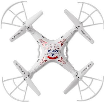 cheap drones in pakistan K300c