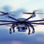Things You Must Consider While Buying Drone Camera