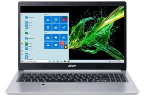 Best Budget Laptops for College Students