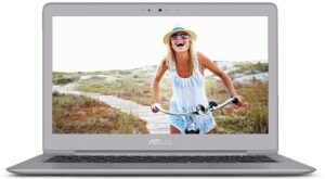 Most preferable laptop for studying in college or university