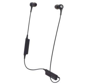 cheap audio technica wireless earbuds