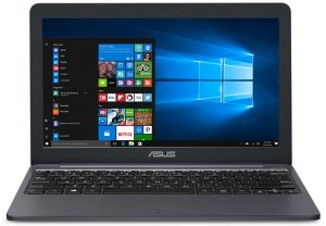 Affordable under $700 Asus laptop for office and schools