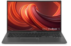 The most wallet friendly ASUS laptop on market