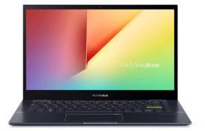 Best Asus Laptops under the $700